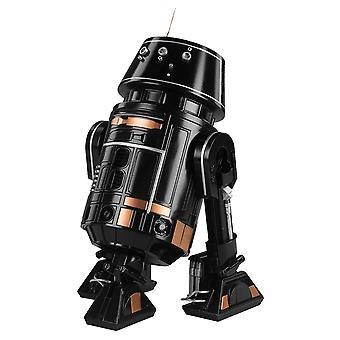 Star Wars R5-j2 Imperial Astromech 1:6 schaal actie figuur