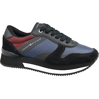 Tommy Hilfiger Active City Sneaker FW0FW04304-990 Womens sneakers