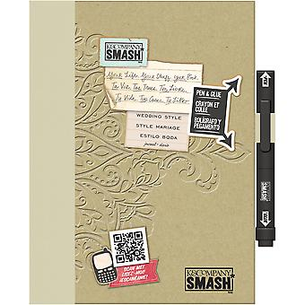 Wedding Smash Folio 30659391
