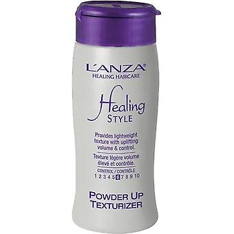 L'Anza Healing Style-Up Powder Texturizer