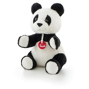 Trudi no soft Panda 15 Cm (Toys , Preschool , Dolls And Soft Toys)