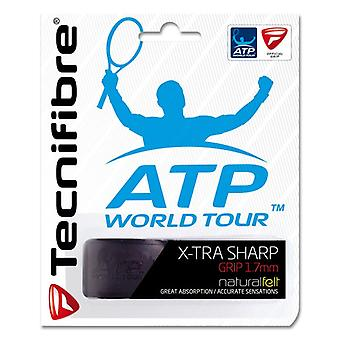 Tecnifibre X-TRA SHARP Basis-Band