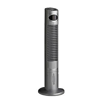 CasaFan tower fan AIROS Cool with remote control