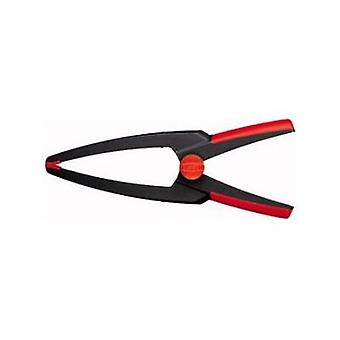 Bessey Clippix XCL 55/60 XCL2 Nosing length:60 mm
