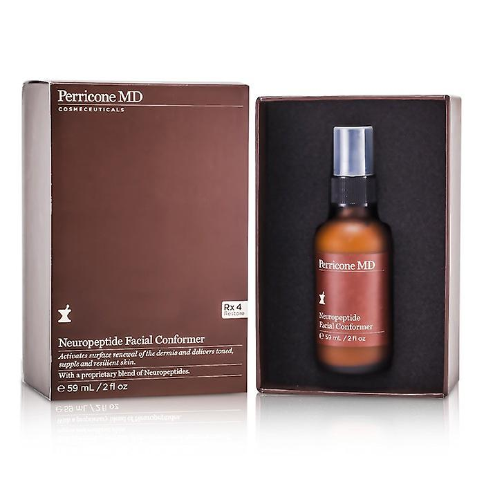 Perricone MD Facial Neuropeptide Conformer 59ml / 2oz