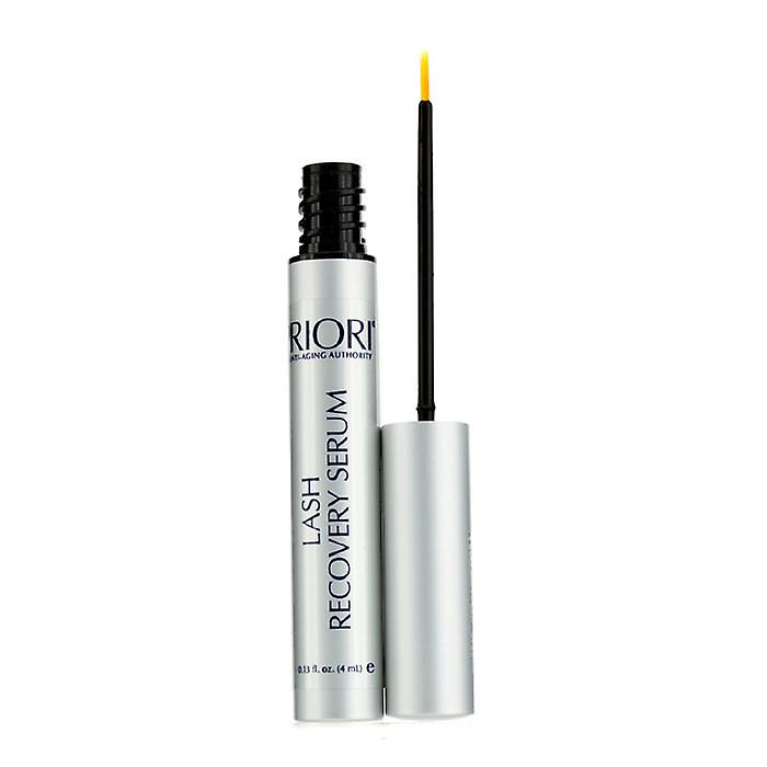 Priori Lash Recovery Serum med Triple Lipopeptide Complex 4 ml / 0.13oz