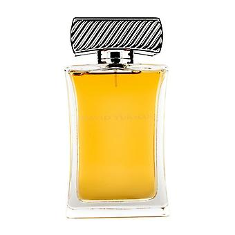 David Yurman Exotic essens Eau De Toilette Spray 100ml / 3,4 oz