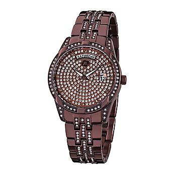 Reichenbach Ladies quartz watch Alsen, RB512-095