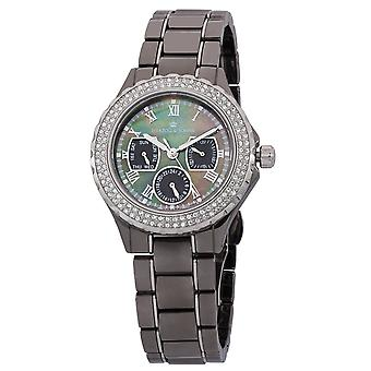 Herzog & Söhne ladies quartz watch, HS202-622B