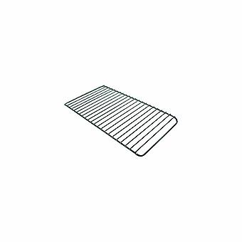 Indesit Grill Pan Drahtgitter - 374 mm X 200 mm