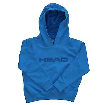 Head Byron Hoodie young 816103