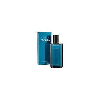 Davidoff Davidoff Cool Water Aftershave