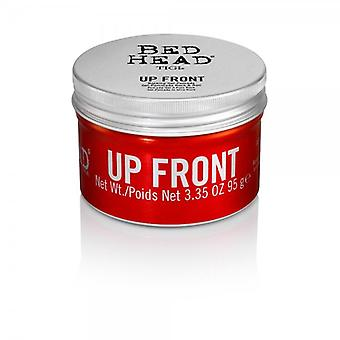 TIGI Bed Head Tigi Bed cabeza frente Gel pomada 95 g
