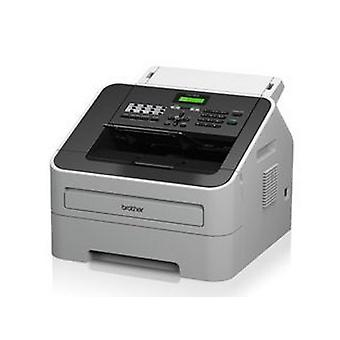 BROTHER FAX-2840 Laser Fax (Fax, Kopie)
