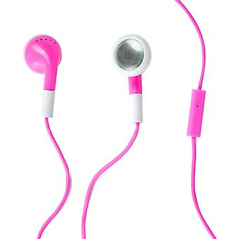 Superstudio Headphones With Micro-Color Edition - Light Pink