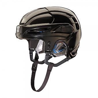 Guerrier secrète PX + casque de hockey senior