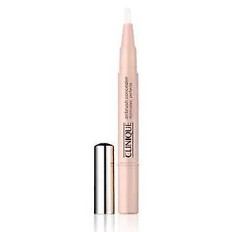 Clinique Airbrush Concealer 07 Light Honey 1.5 ml (Make-up , Eyes , Correctors)