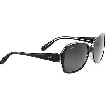 Sunglasses Maui Jim Kalena GS299 - 02K