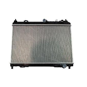TYC 13201 Ford Fiesta Replacement Radiator