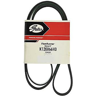 Gates (K120866HD) V-Belt