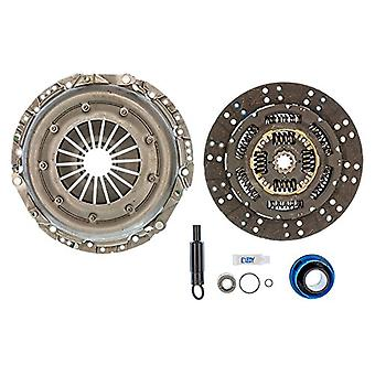 EXEDY 07117 OEM Replacement Clutch Kit