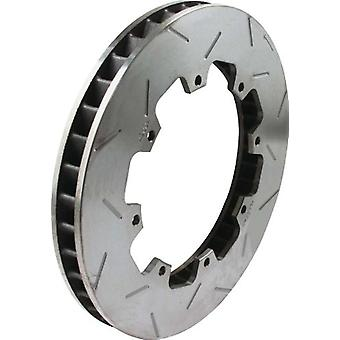 Allstar Performance ALL42004 Brake Rotor
