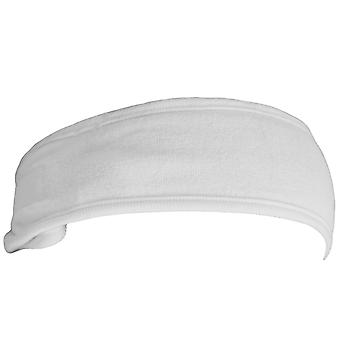 Towel City 240 GSM Beauty Sports Terry Hairband