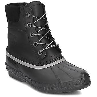 Sorel Cheyanne II NM2575010 universal  men shoes