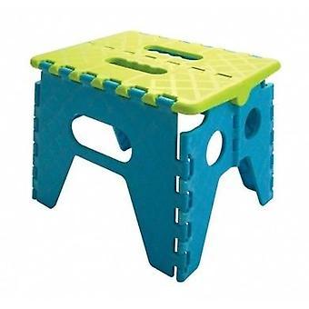 Mały Składany stołek