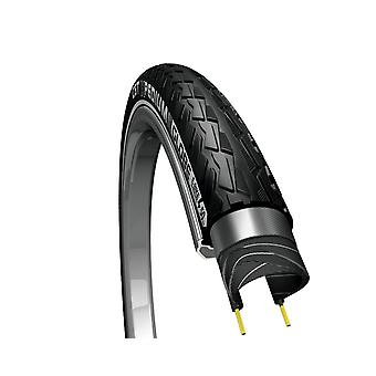 CST bicycle of tire Xpedium globe / / all sizes