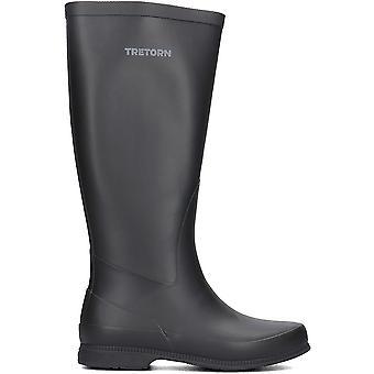 Tretorn Lisa 47324310 universal kvinder sko