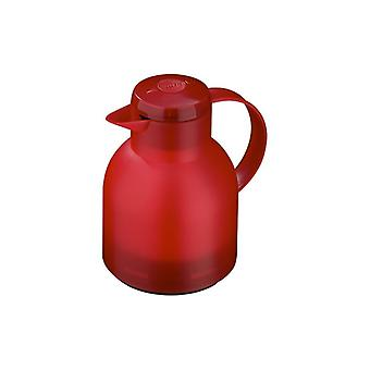 Thermos Samba Red 1 l