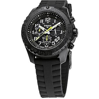 Traser H3 professional outdoor pioneer Chrono 102910