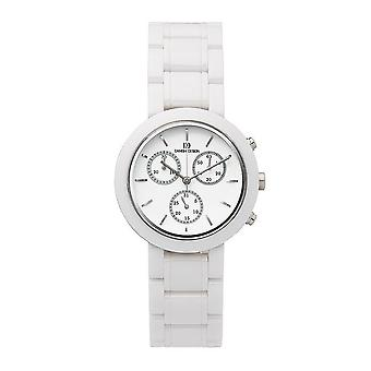 Danish design ladies watch ceramic watch IV62Q860 / 3324349