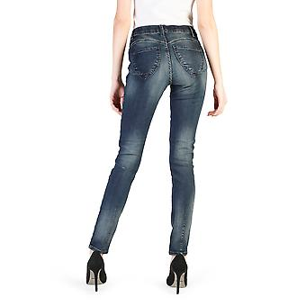 Carrera Jeans - 00767BF_822SX Women's Jeans Pant