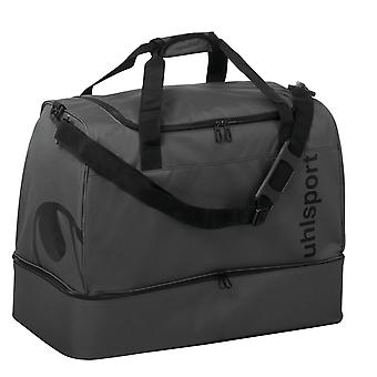 Uhlsport ESSENTIAL 2.0 player BAG 75L
