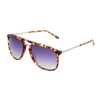 Sunglasses Vespa scooter - Vp2202 0000048999_0