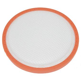 Vax Compatible Pre Motor Vacuum Cleaner Filter Type C 125mm