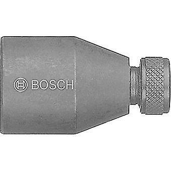 Bit adapter Drive (screwdriver) 1/4 (6.3 mm) Downforce 1/2 (12.5 mm) 50 mm Bosch Accessories 2608551110