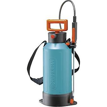Pump pressure sprayer 5 l Classic GARDENA 828-20