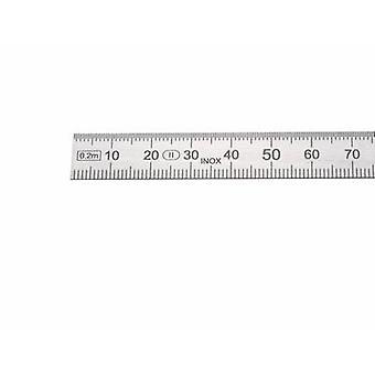 HELIOS PREISSER 0460221 Rule 150 mm