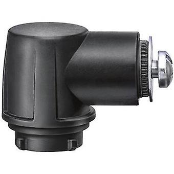 Coche negro Siemens 3SE5000-0AK00 1 PC del eslabón giratorio