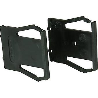Cherry Switches 609-0754 End cap left Compatible with (details) Code Switches PE