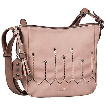 Tom tailor Mela shoulder bag shoulder bag shoulder bag 23030