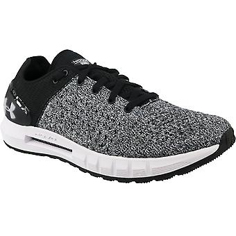 Under Armour Hovr Sonic NC 3020978-007 Mens running shoes