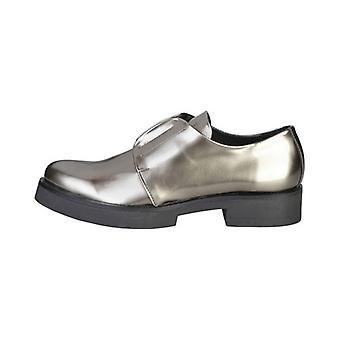 Ana Lublin comfort schoenen Ana Lublin - Leena
