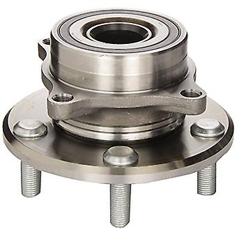Timken HA590443 Wheel Bearing and Hub Assembly