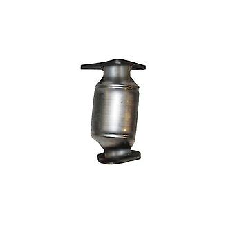 Benchmark BEN74627 Direct Fit Catalytic Converter (Non CARB Compliant)