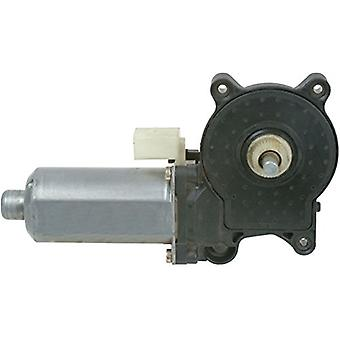 Cardone 47-2139 Remanufactured Import Window Lift Motor