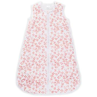 Aden + Anais Multi-Layer-Schlafsack